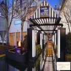 Granville Island Hotel - Hotels - 604-683-7373