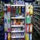 Pharmacie Brunet - Pharmacies - 819-568-5876