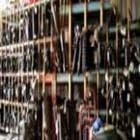 Reg's Auto Wreckers - Car Repair & Service - 403-782-3989