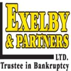 Exelby & Partners Ltd - Licensed Insolvency Trustees - 780-425-7000