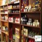 L'Aristocrate Fleuriste & Boutique Cadeaux Inc - Fleuristes et magasins de fleurs - 450-632-5550