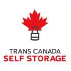 Trans Canada Self Storage - Fibre & Corrugated Boxes - 604-607-0550