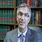 Nesbitt Coulter LLP - Lawyers - 519-539-1234