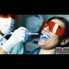 Clinique Dentaire Michel Gauthier - Cliniques - 450-771-7475