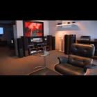 Ayreborn Audio-Video Inc - Stereo Equipment Sales & Services - 604-372-2116