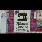 Ultimate Sewing Centre - Fabric Stores - 905-436-9193