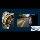 West End Tire - Car Repair & Service - 204-663-9037