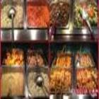 China Cup Buffet - Restaurants - 250-614-2323
