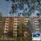 Bluestone Properties - Apartments - 519-433-0391