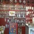 The Old Car Centre - Antique & Classic Cars - 604-888-4412