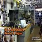 Cactus Bike & Ski - Bicycle Stores - 403-255-2886