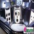 Steiners - Hot Tubs & Spas - 403-527-4496