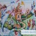 Illusion Images - Murals - 905-507-2890