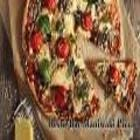 Resto-Bar Maniwaki Pizza - Restaurants - 819-449-5999