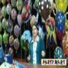 Party Mart - Balloons - 613-271-0376
