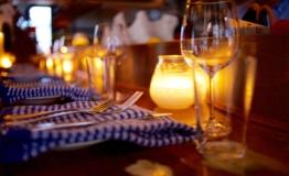Best Toronto Restaurants of 2014