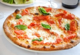 Il Paesano Pizzeria and Restaurant – Serving Traditional Italian Since 1959
