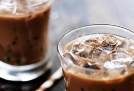 The how to's of French Press coffee