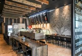 Mi'Hito Sushi Laboratory – Sushi Burritos and Beyond