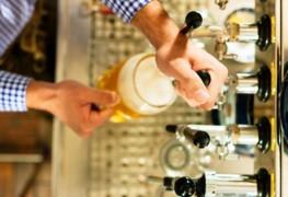 2015 Weekly Toronto Drink Event Pick: Ontario Craft Beer Week