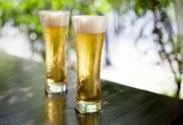 Craft beer tops 2015 Canadian Chef Survey