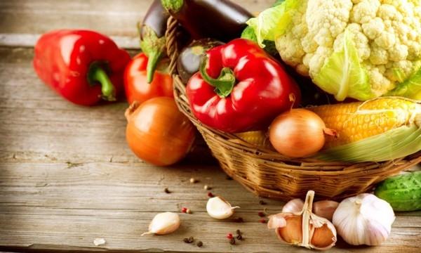 iQ Food Co. – Healthy Food Your Way