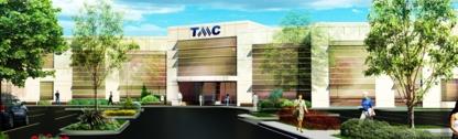 TMC Medical Clinic - Clinics - 519-979-5260