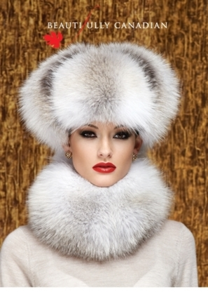 Sydney Gitterman Furs - Fur Stores - 204-943-9526