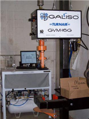 Oxygen Products Ltd - Welding Equipment & Supplies