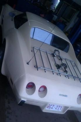 GPS Auto Repair Ltd - Auto Repair Garages - 506-459-4782