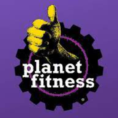 Planet Fitness - Fitness Gyms