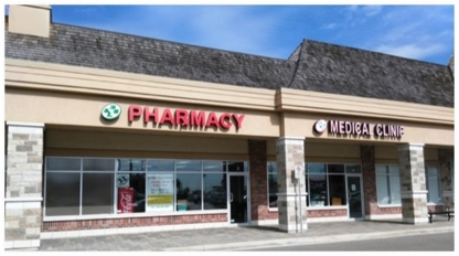 clínica de diabetes 955 major mackenzie
