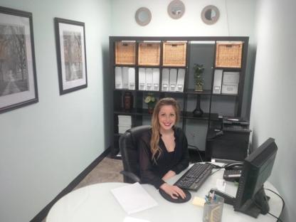 Evaton Marketing - Employment Agencies - 905-240-3150
