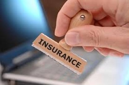Rai Grant Insurance Brokers - Insurance Agents & Brokers - 416-709-1919