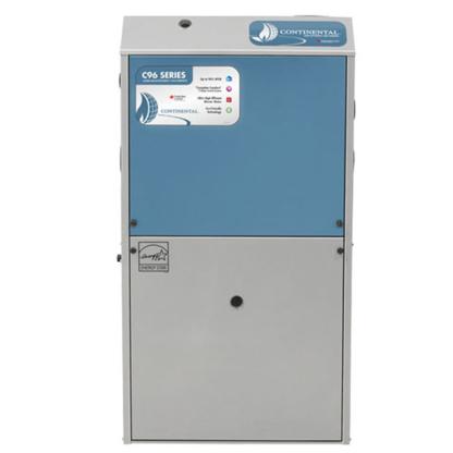 1Heat 2Cool HVAC Inc - 647-721-9922