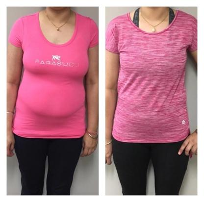 Women Rock Center - Fitness Gyms - 403-837-4558
