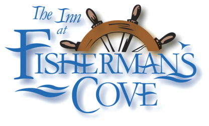 The Inn At Fisherman's Cove - Hotels - 902-465-3455