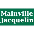 View Mainville Jacquelin's Sainte-Julienne profile