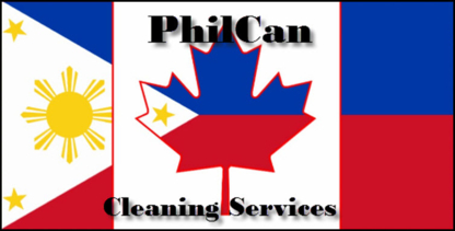 Philcan Cleaning Services - Commercial, Industrial & Residential Cleaning - 514-686-4492