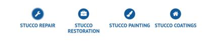 AB Stucco Restoration - Stucco Contractors - 403-874-2870