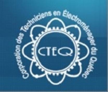 D R Services Et Pièces - Réparation d'appareils électroménagers