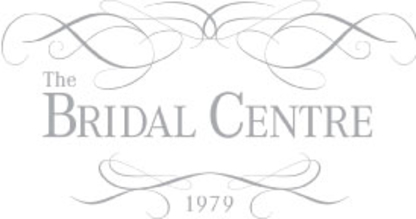 The Bridal Centre Ltd - Bridal Shops - 403-258-3003