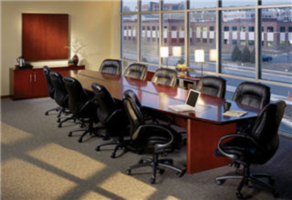 ABCO Group Office Solutions Simplified - Office Furniture & Equipment Service - 416-750-0118