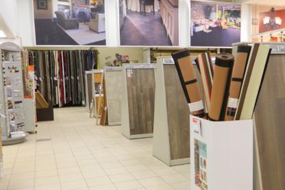 Eco-Depot-de-Carreaux-Ceramiques-440-Inc à Notre-Dame-du-Bon-Conseil ...