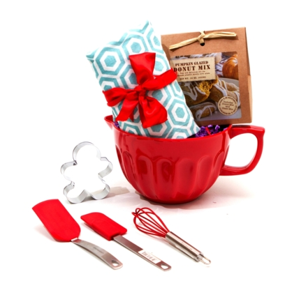 Corporate Gift Solutions - Gift Baskets - Gift Shops