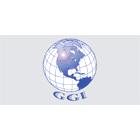 Geodesy Group Inc - Photogrammètres