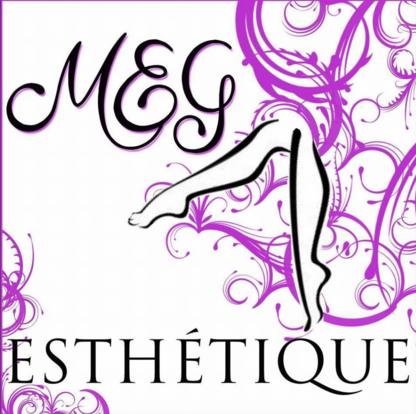 Esthétique Marie-elaine Gravel - Épilation au fil - 450-758-6620