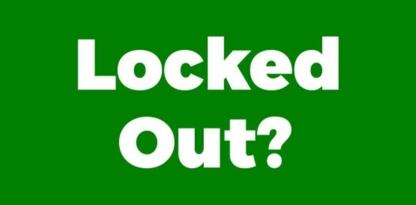 SOS Locksmith Oakville - Locksmiths & Locks