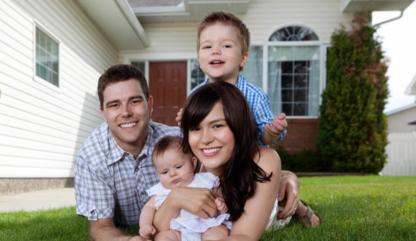 Wilson's H T Insurance Service Ltd - Insurance - 905-451-3890