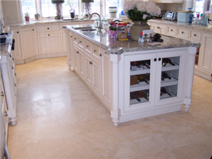 The Marble Clinic - Marble - 905-270-2959